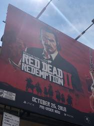 billboard-4