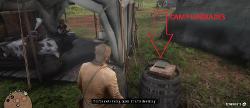 camp-upgrade-screenshot-1