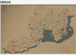 cougar-locations-rdr-2