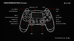 foot-controls-image-1
