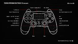 foot-controls-image-2