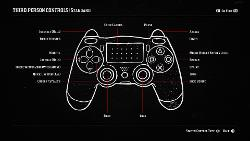 foot-controls-image-3