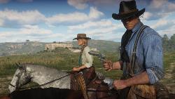 gameplay-screenshot-6