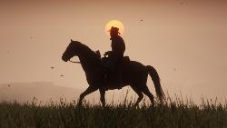 gameplay-screenshot-7