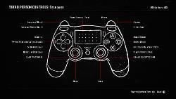 horse-controls-image-1