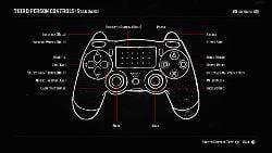 horse-controls-image-2