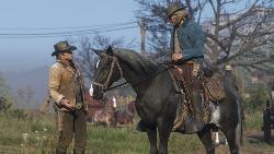horse-guide-screenshot-1