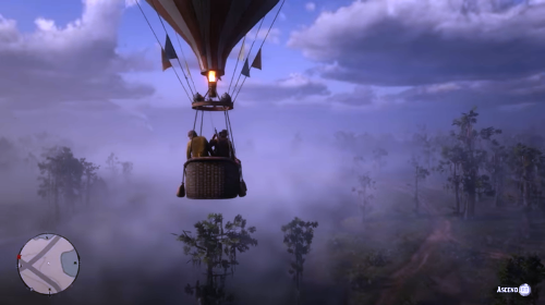 hot-air-ballon-altitude