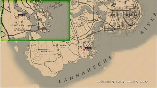 lemoyne-raiders-hideout-map-location
