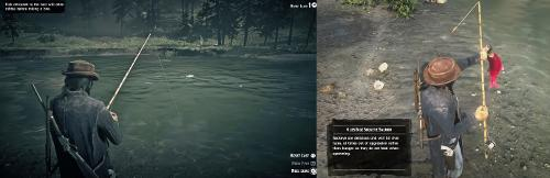 rdr2-online-salmon-location-river