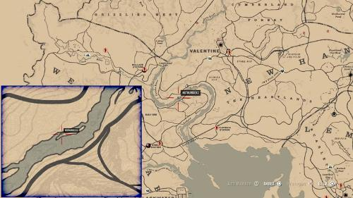 rdr2-online-salmon-location