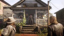 sheriffs-office