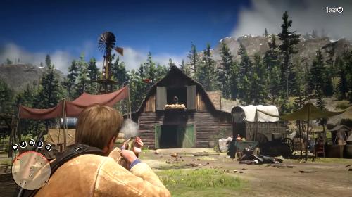 sniper-ranch-odriscolls