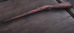 springfield-rifle