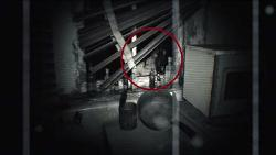 resident-evil-7-ghost-2.jpg