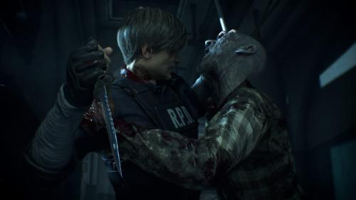 resident-evil-2-remake-hands-on-screenshot-2