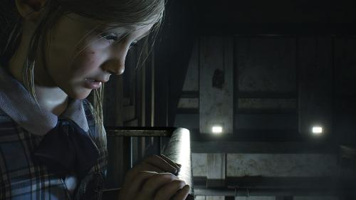 resident-evil-2-remake-hands-on-screenshot-4