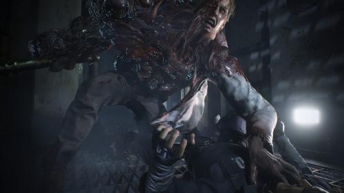 resident-evil-2-remake-hands-on-screenshot-6