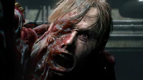 resident-evil-2-remake-hands-on-screenshot-7