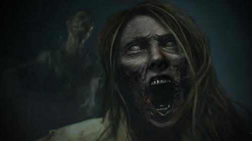 resident-evil-2-remake-hands-on