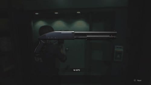w870-shotgun-location