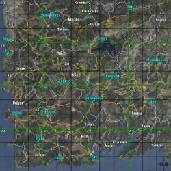 map-marked-towns-police-location-image-3