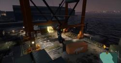 heist-ship-container
