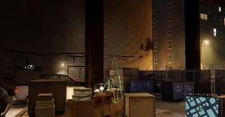 heist-storage-house-1