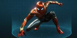 iron-spider-suit-unlock.jpeg