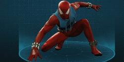 scarlet-spider-suit-unlock.jpeg
