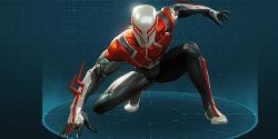 spider-man-2099-white-suit.jpeg