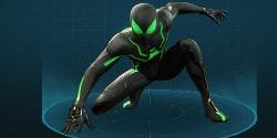 stealth-big-time-suit.jpeg