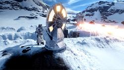 star-wars-battlefront-atgar-14.jpg