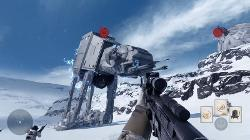 star-wars-battlefront-beta-at-at.jpg