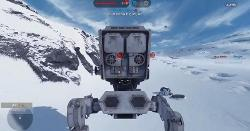 star-wars-battlefront-beta-at-st.jpg