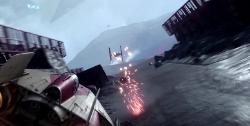 star-wars-battlefront-beta-awing.jpg