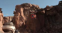 star-wars-battlefront-beta-hidden-collectibile-3.jpg
