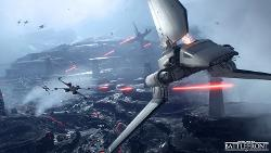 star-wars-battlefront-beta-imperial-shuttle.jpg