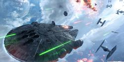 star-wars-battlefront-beta-millenium-falcon.jpg