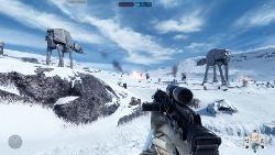 star-wars-battlefront-beta-play2.jpg