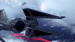 star-wars-battlefront-beta-tie-interceptor.jpg