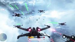 star-wars-battlefront-beta-xwing.jpg
