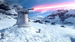 star-wars-battlefront-df-9.jpg