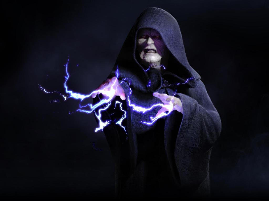 Mara Jade Skywalker | Wookieepedia | FANDOM powered by Wikia