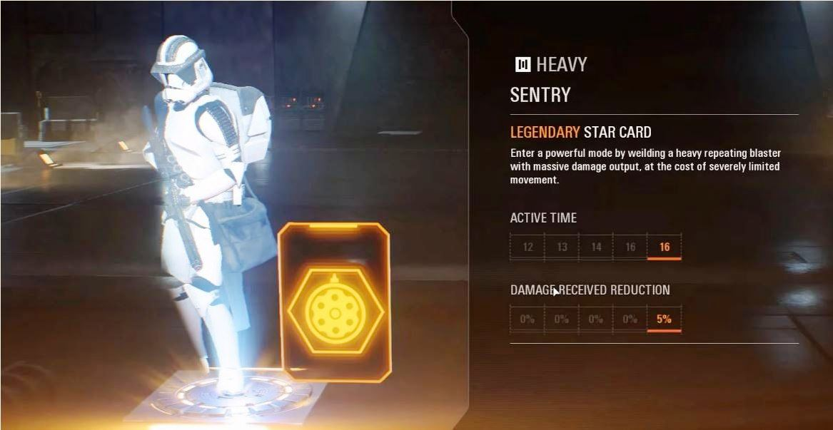 Lucasfilm isn't a fan of microtransactions in Star Wars Battlefront 2 either