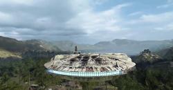 Falcon Mission
