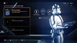 Galactic Assault Abilities