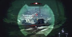 Kill Rebel Reinforcemetn