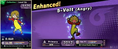 5volt-spirit-enhanced