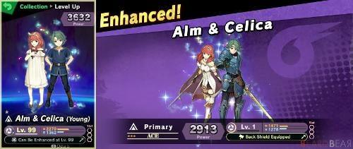 alme-celcia-spirit-enhanced